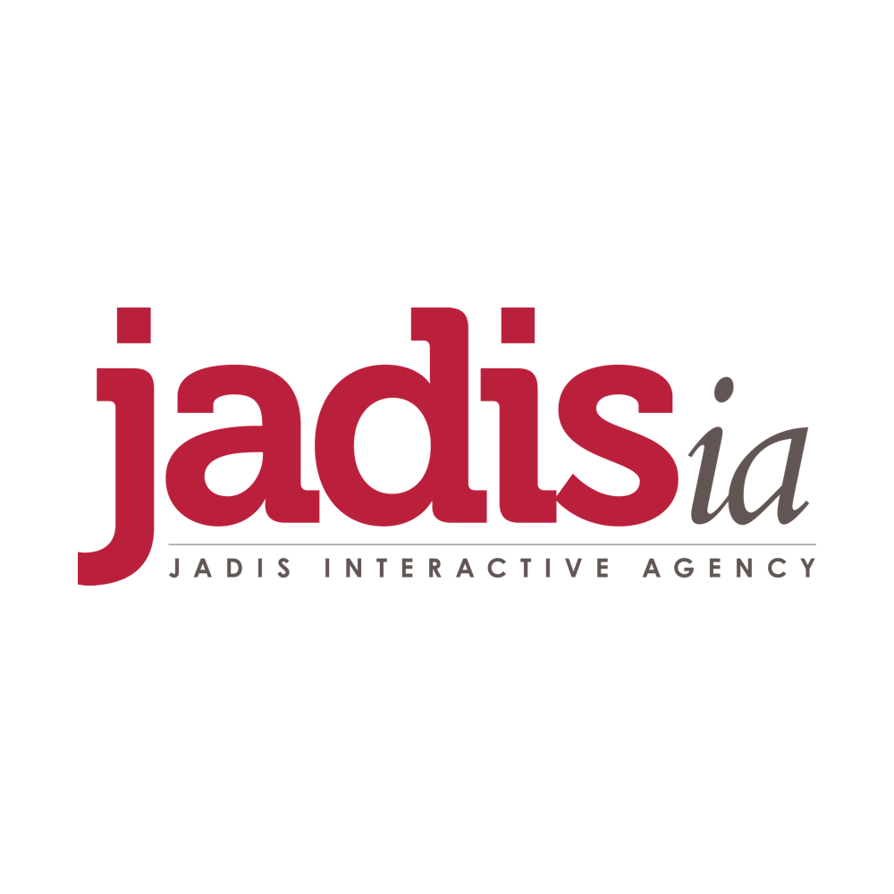 JADIS Interactive Agency, LLC Logo