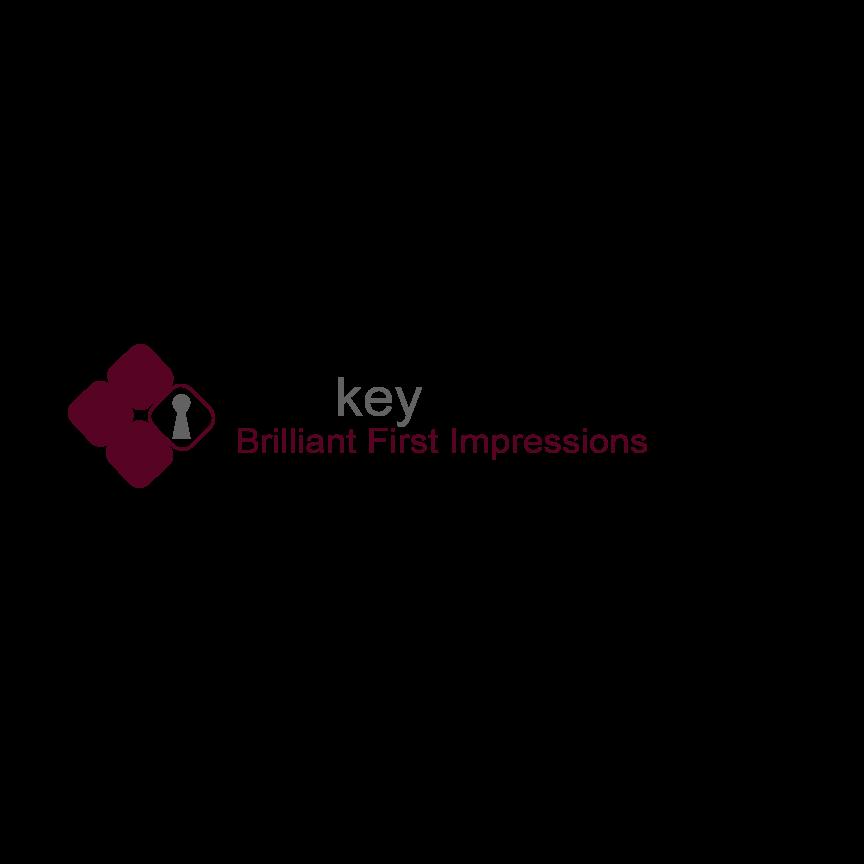 Turn Key Receptionist Logo
