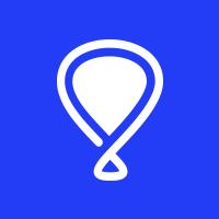 Elaniin Logo