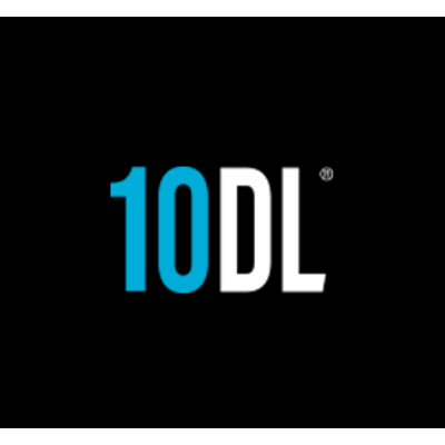Outdoorland Group ODL Logo