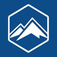 Altura Interactive Logo