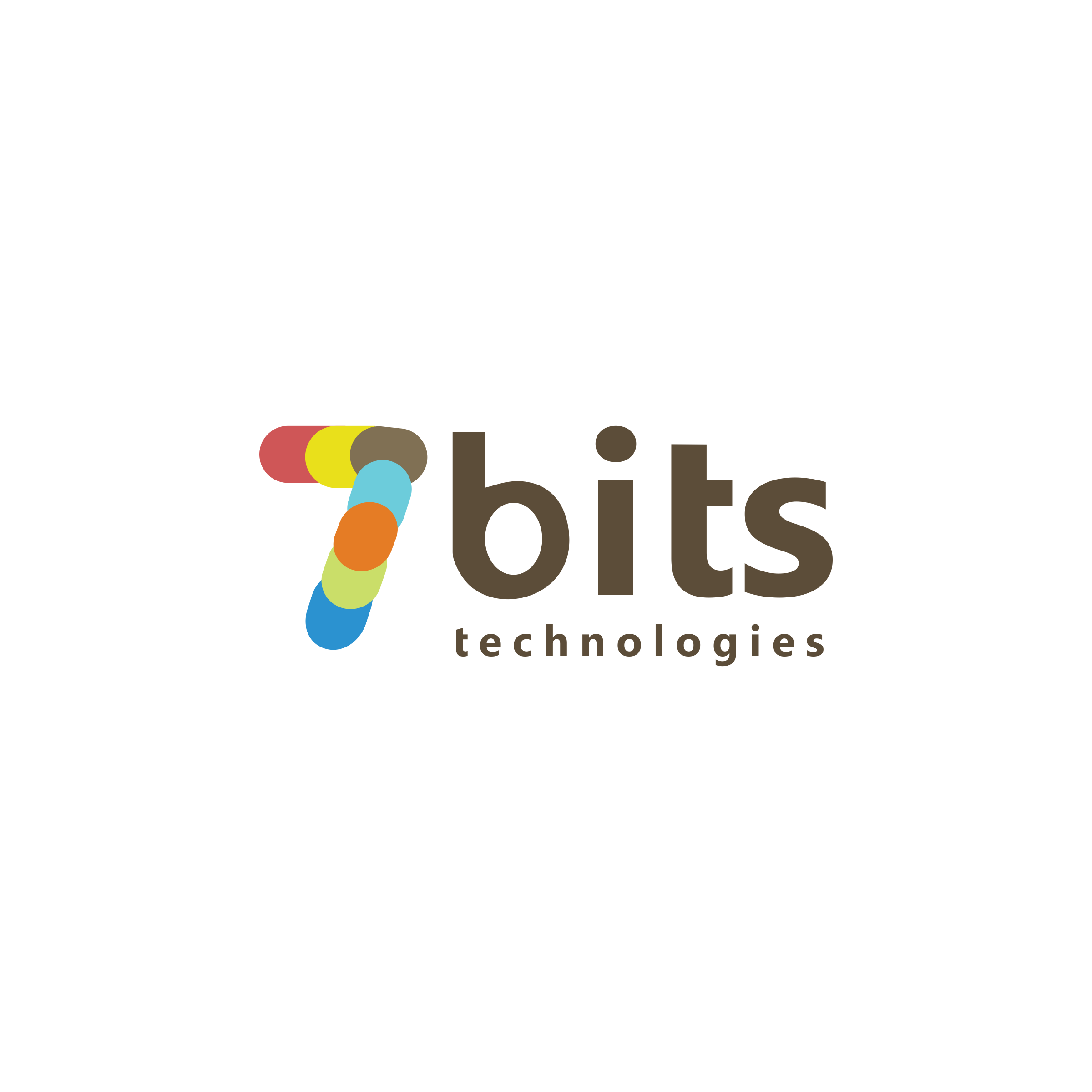 SevenBits Technologies LLP Logo