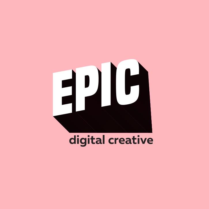 Epic Sofia Logo