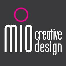 MIO Creative Logo