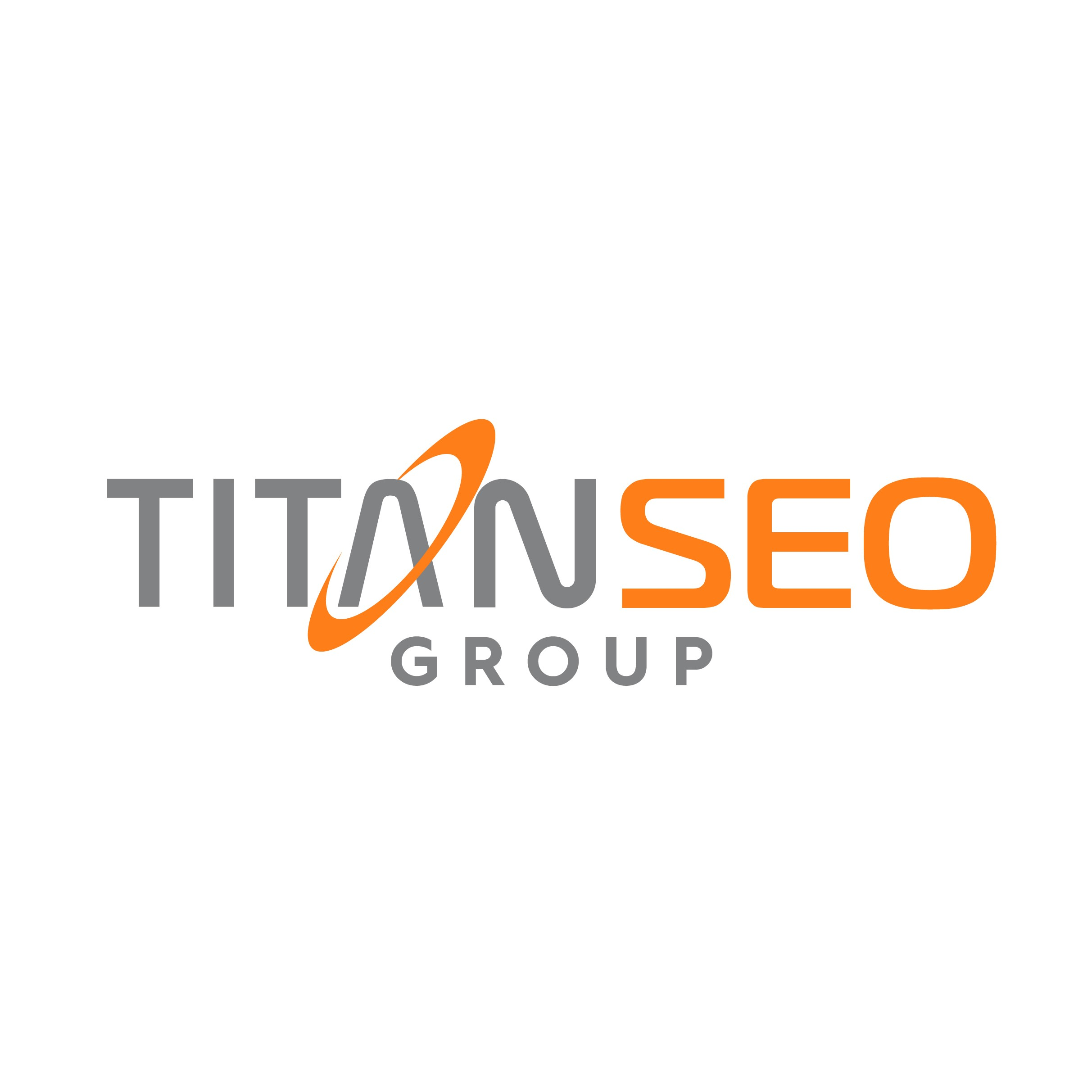 Titan SEO Group Logo