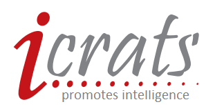 iCrats Technologies