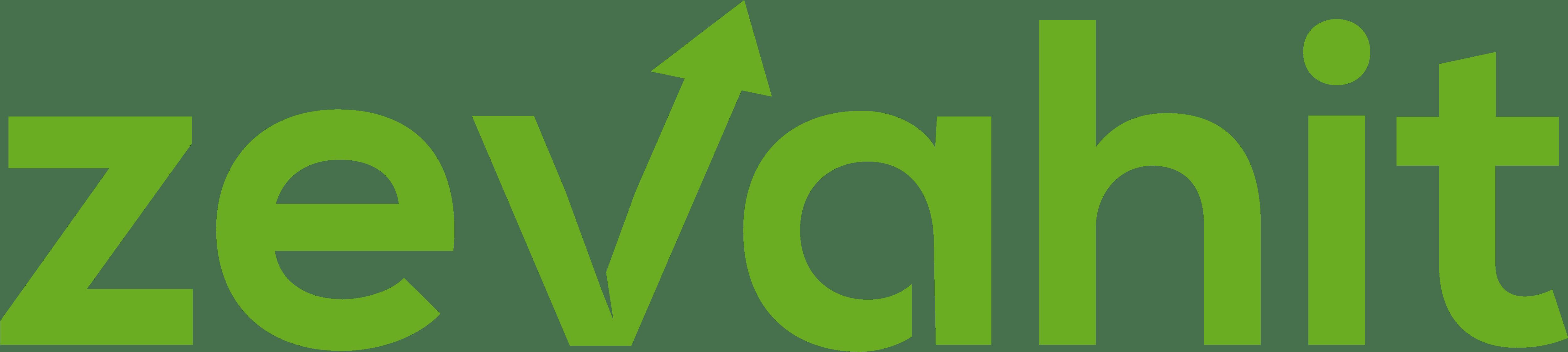 Zevahit Logo