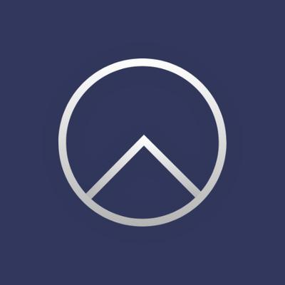 Appradius Logo