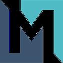 MoldoWEB Logo
