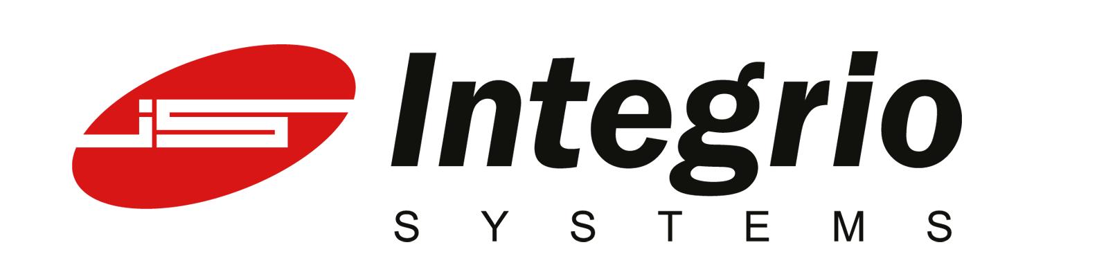 Integrio Systems Logo
