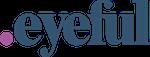 Eyeful Logo