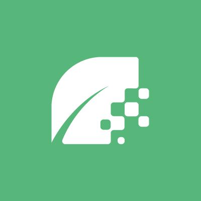 Minty Digital Logo