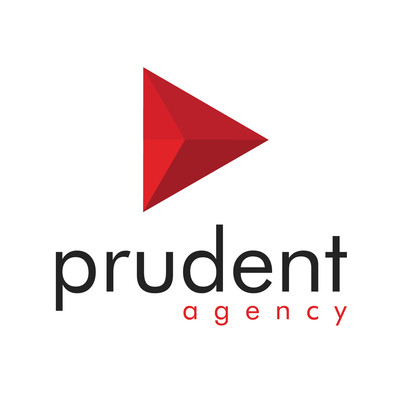 Prudent Agency Logo