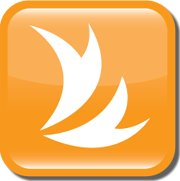 SiteTuners Logo