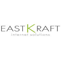 Eastkraft Logo
