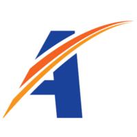 Adaptia Logo
