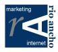 Rio Ancho Multimedia