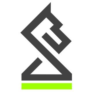 STRATAGEM Ventures Logo