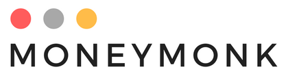 MoneyMonk Digital Logo