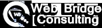 Web Bridge Consulting Logo