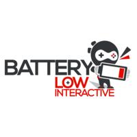 Battery Low Interactive Ltd