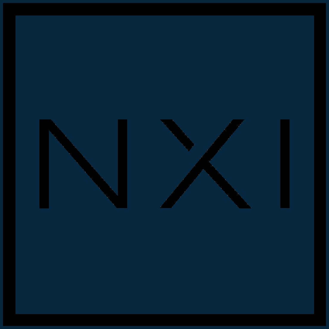 NXI Logo