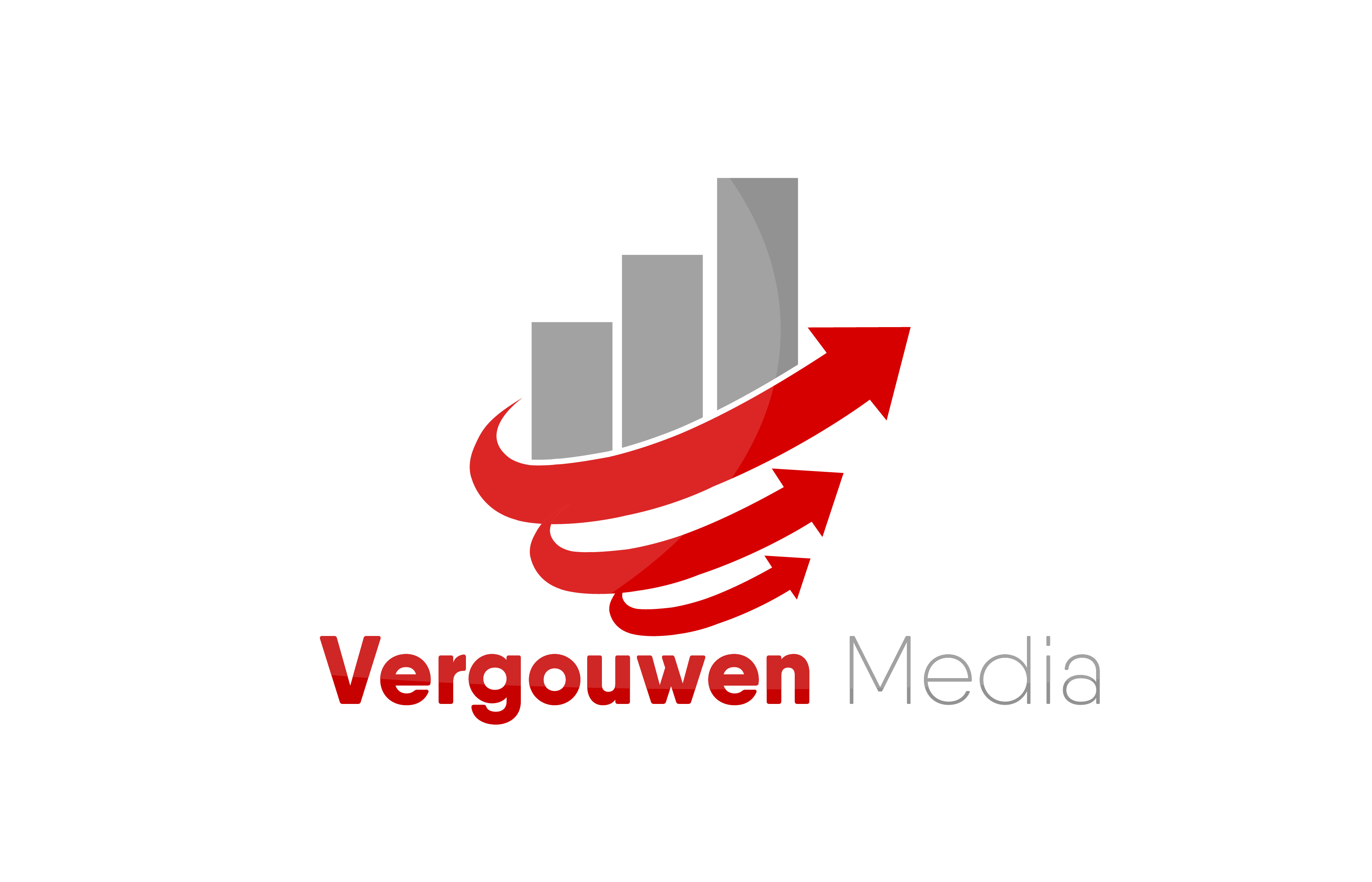 Vergouwen Media