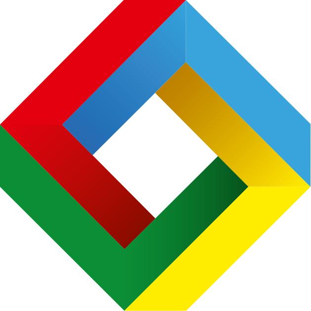 nanoware media Logo