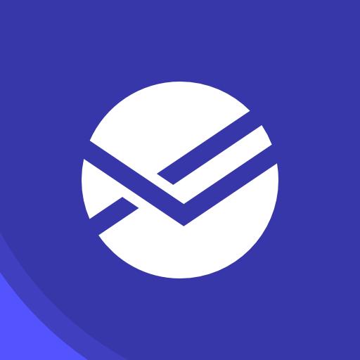WeaveLines Logo