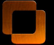IT Hatch Solutions Inc. Logo