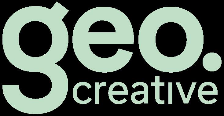 Geo Creative Logo