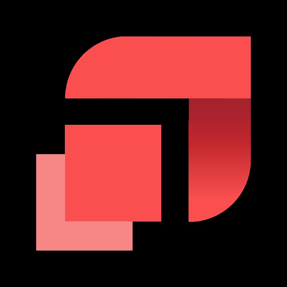 Pivot CMO Logo