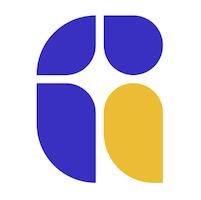 Rascasone Logo