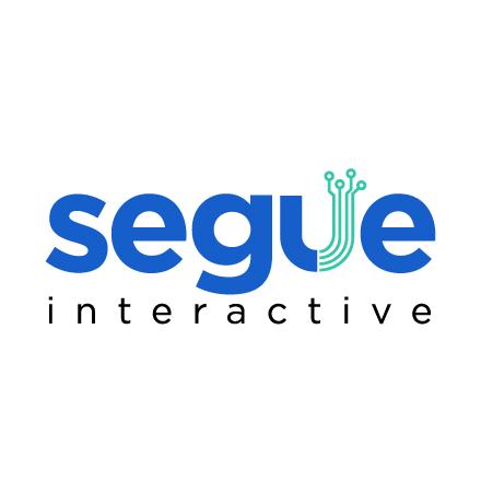 Segue Interactive Logo