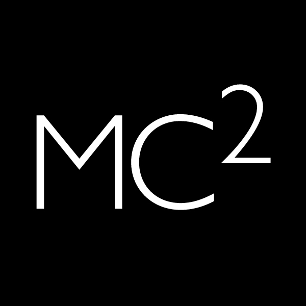 MC Squared Logo