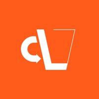 CafeLead Digital Marketing Agency Logo