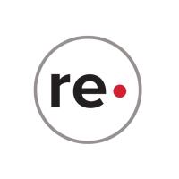 Re-Tool Marketing