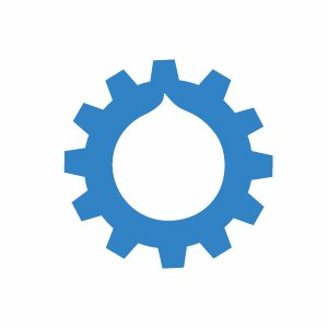 Drudesk Logo
