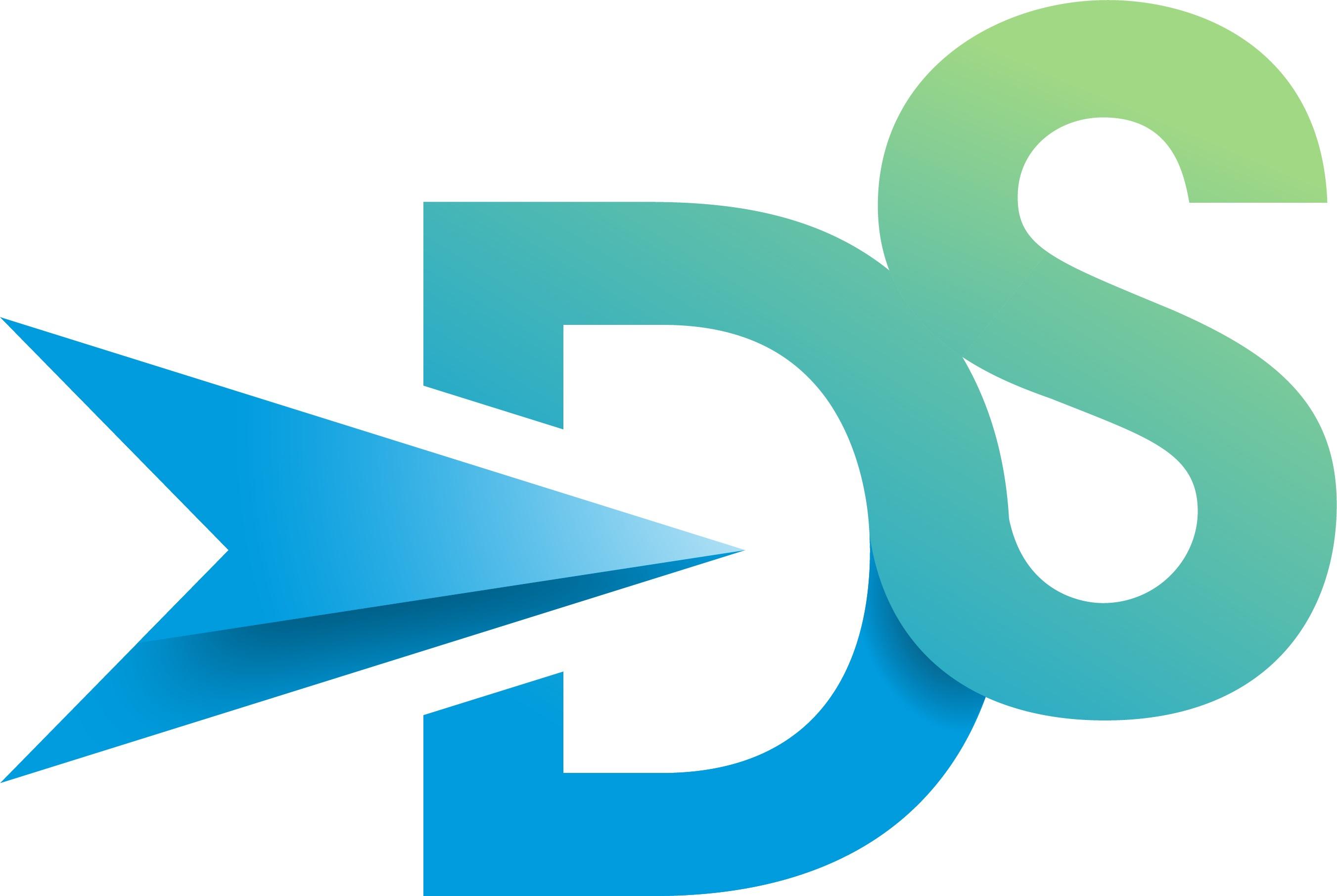 DeLeon & Stang Logo