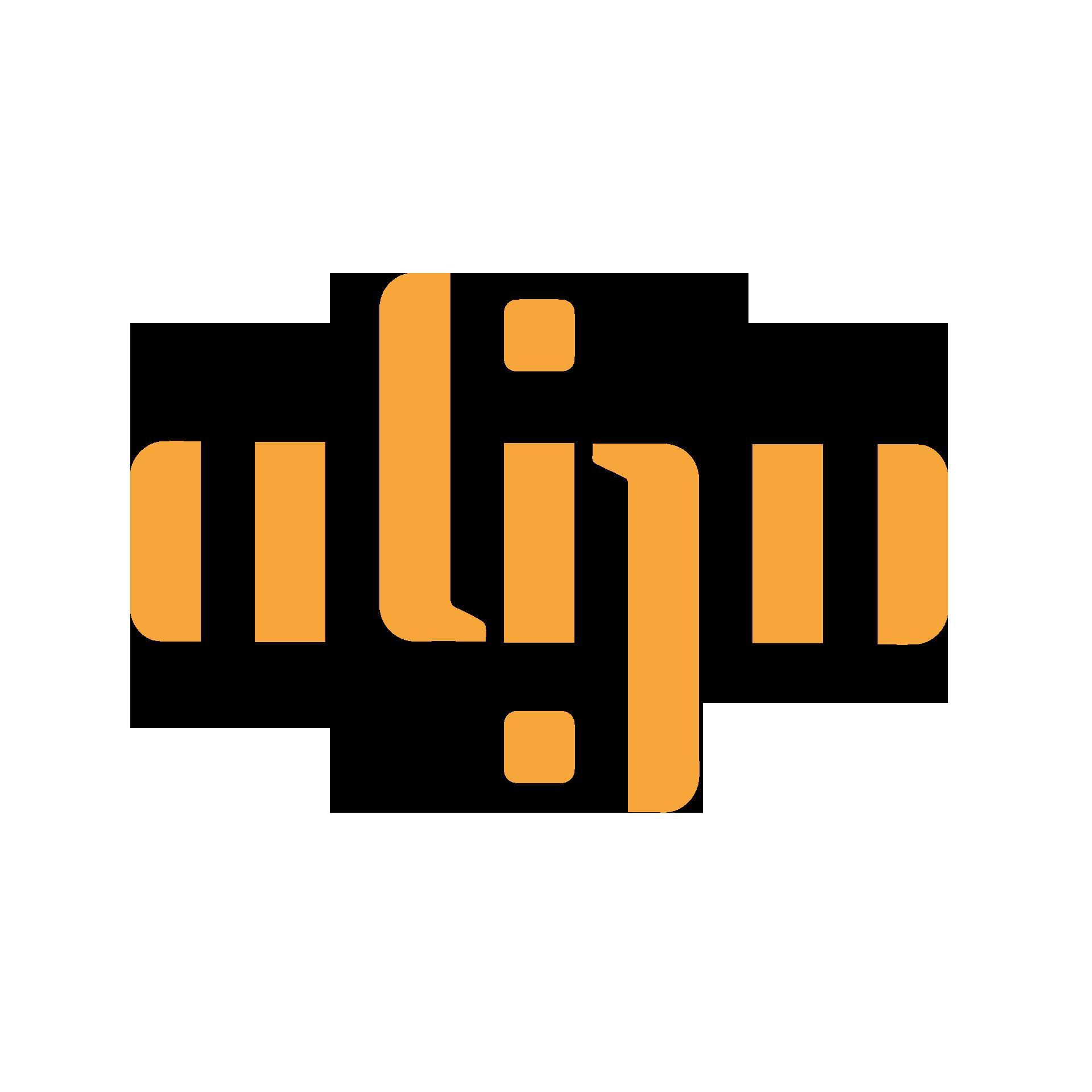 Align.vn Logo