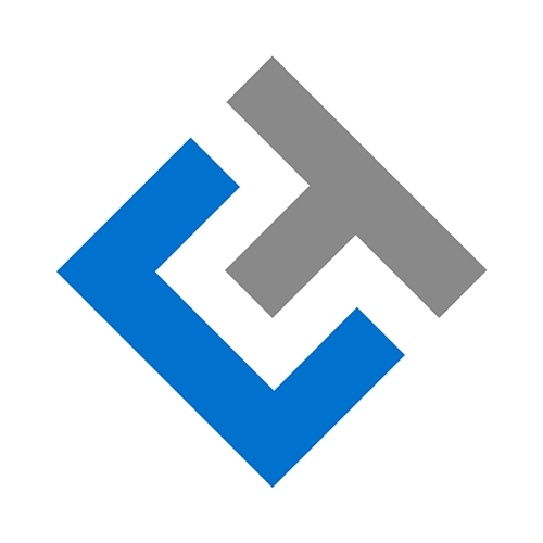 Cerdonis Technologies LLC Logo