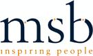 MSB Consultancy Logo