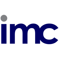 Intuit Management Consultancy (IMC Group) Logo