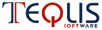 Teqlis Logo