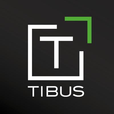TIBUS Logo