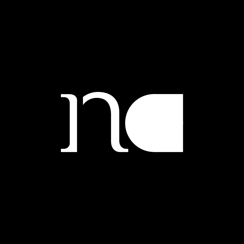 INKA Creative Agency Logo