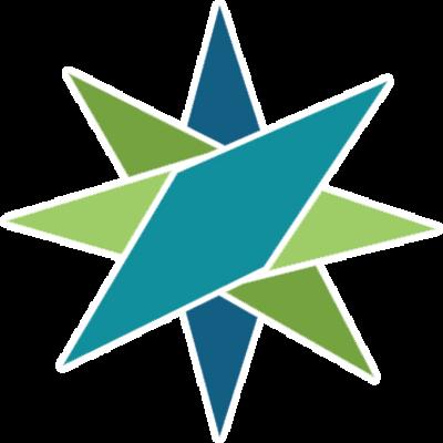 Westwood Digital Marketing Logo