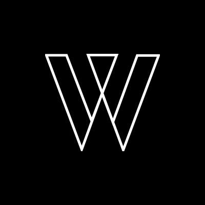 WJY Studios, Inc. Logo