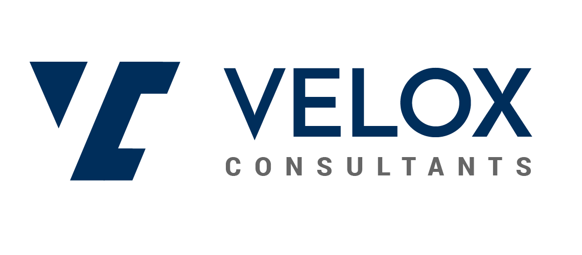 Velox Consultants Logo