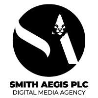 Smith Aegis Plc Logo